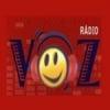Rádio Voz 690 AM