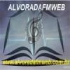 Rádio Alvorada FM Web
