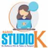 Rádio Studio K