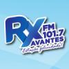 Rádio Xavantes 101.7 FM