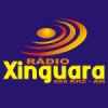 Rádio Xinguara 660 AM