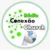 Web Rádio Conexão Church
