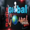 Rádio Global Gospel Brasil