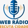 Web Rádio Escuta Cidade