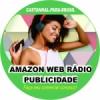 Amazon Web Rádio