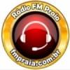 Rádio FM Praia