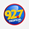 Rádio Tropical 92.7 FM