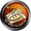 Web Rádio Pão Nosso De Cada Dia