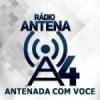 Rádio Antena A4