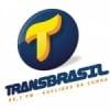 Rádio TransBrasil 95.7 FM