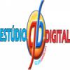 Web Rádio Estúdio Digital