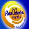 Rádio Realidade FM