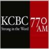 Radio KCBC 770 AM