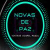 Rádio Novas De Paz