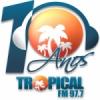 Rádio Tropical 97.7 FM