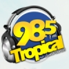 Rádio Tropical 95.1 FM