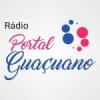 Rádio Portal Guacuano