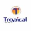Rádio Tropical 99.1 FM