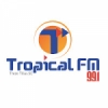 Rádio Tropical 99.1 FM