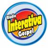 Web Rádio Interativa Gospel