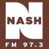 Radio WFYR Nash 97.3 FM