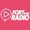 Fort Web Rádio