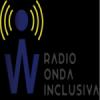 Rádio Onda Inclusiva