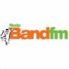 Rádio Band 94.1 FM