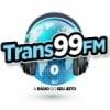 Rádio Trans 99 FM