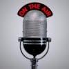 Web Radio Atlantica Matinhos