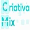 Web Rádio Criativa Mix
