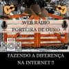 Web Rádio Porteira De Ouro