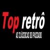 Rádio Top Retrô
