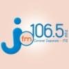 Rádio Jota FM 106.5