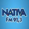 Rádio Nativa FM 91.3