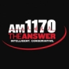 Radio KCBQ 1170 AM