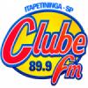 Rádio Clube 89.9 FM