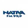Rádio Nativa 99.9 FM
