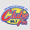 Rádio Clube FM 99.7