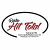 Web Rádio Hit Total