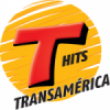 Rádio Transamérica Hits 99.1 FM