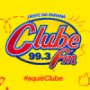 Rádio Clube 99.3 FM