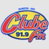 Rádio Clube 91.9 FM