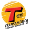 Rádio Transamérica Hits 100.1 FM