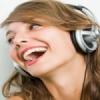 Web Rádio Juriti