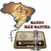 Rádio Mãe Rainha
