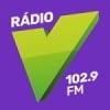 Rádio V 102.9 FM