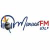 Rádio Maracá 101.5 FM