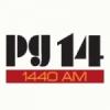 Radio WPGW 1440 AM