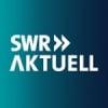 SWR Aktuell 91.5 FM